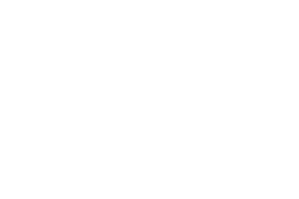 team-ylivieska